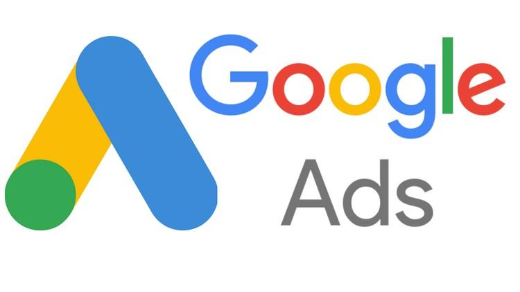 harga google ads 2020