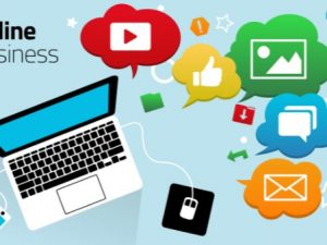 Tips Bisnis Online