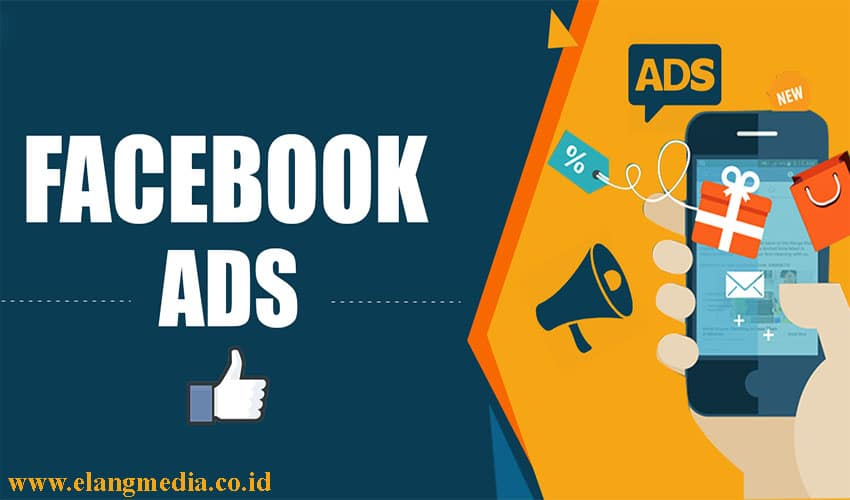 harga dan biaya facebook ads 2020