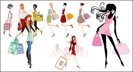 Bisnis Fashion Online