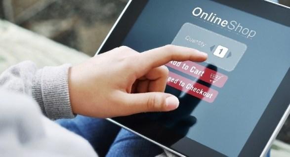 Cara Kembangkan Bisnis Online