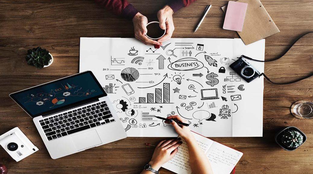 Bisnis Online Jangka Panjang