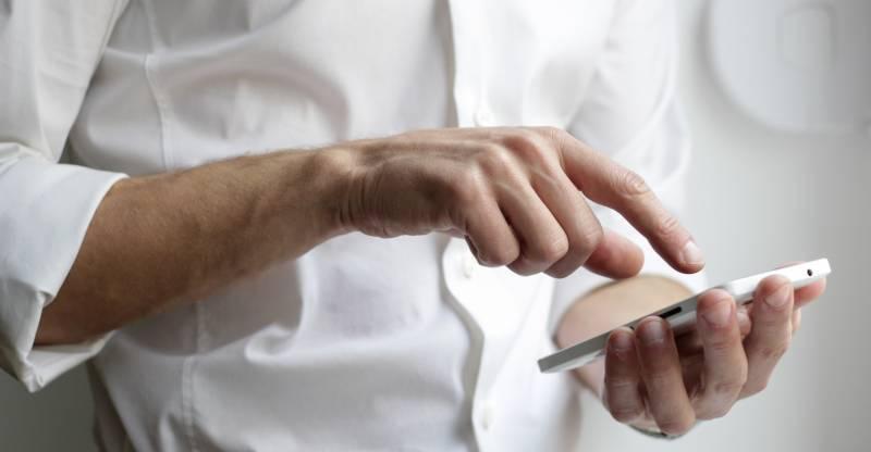 Cara Memahami Konsumen Digital