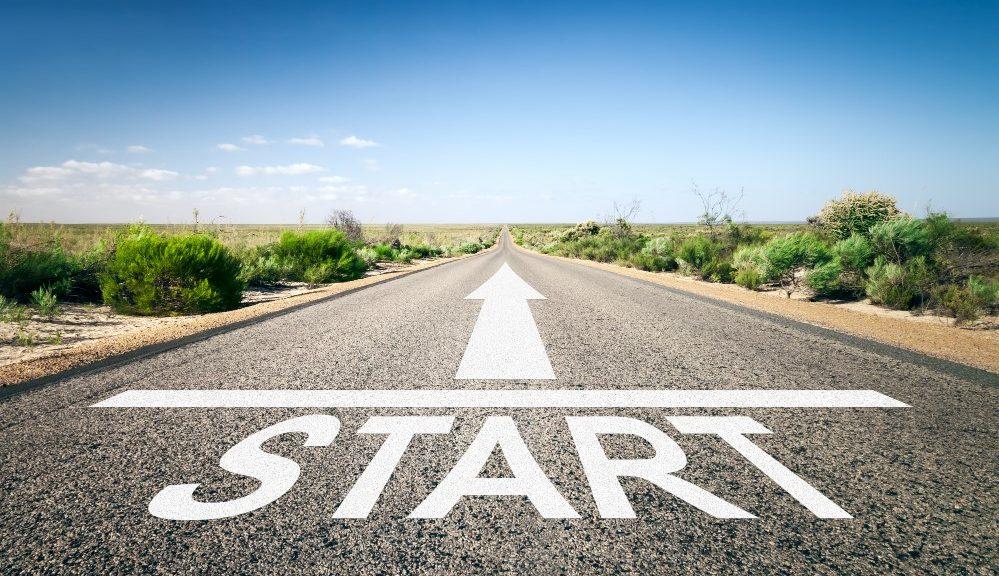 Tips Bisnis Online Dasar