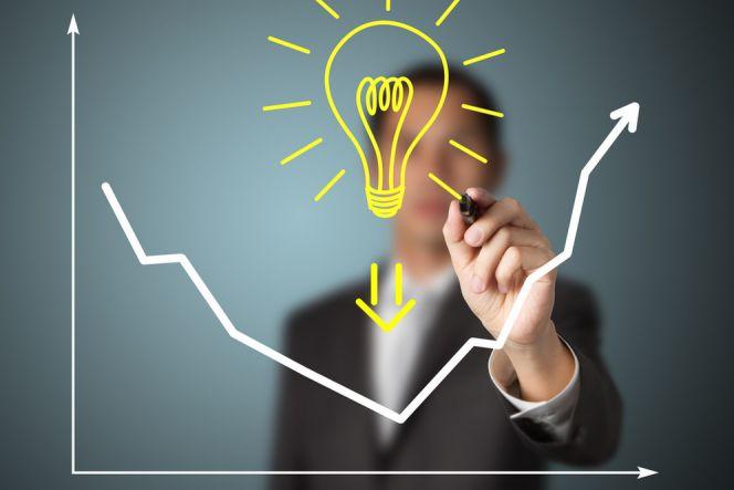 Tips Meningkatkan Semangat Bisnis Online