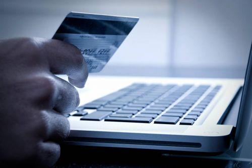 Alasan Pembeli Ragu Belanja Online