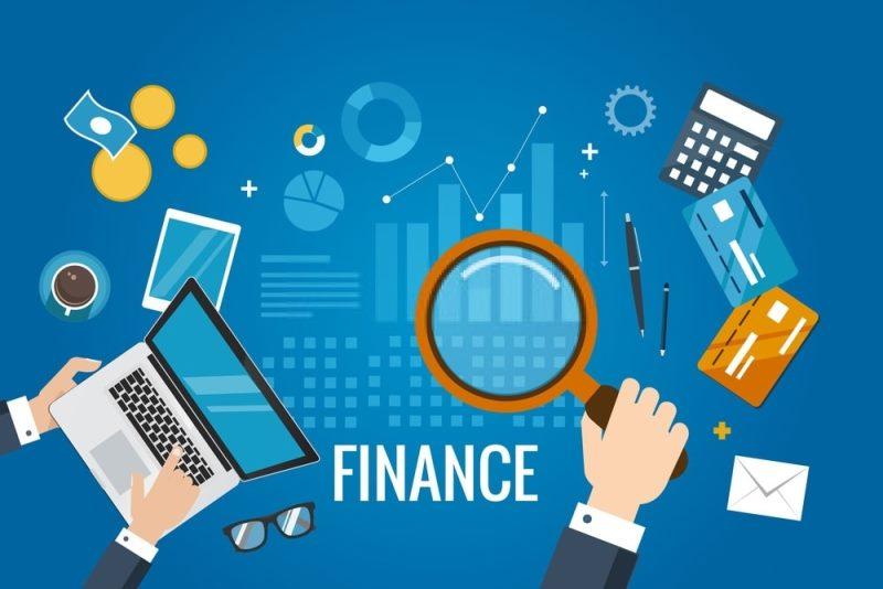 Bisnis Online dengan Perputaran Uang Cepat