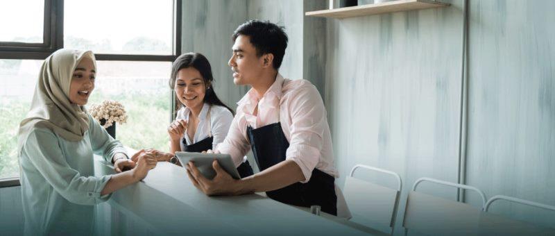 Cara Mempertahankan Loyalitas Pelanggan