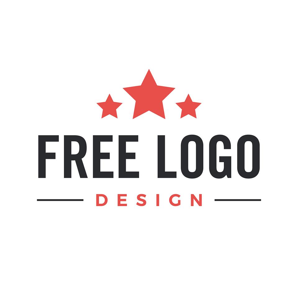 Harga Jasa Desain Logo Terbaik 2020
