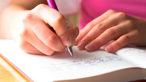 Ide Bisnis Content Writer